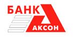 Аксон Банк